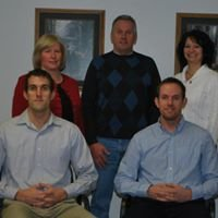 Cornerstone Insurance Agency of Central MN