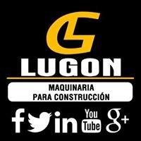 Lugon Querétaro