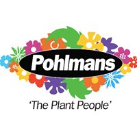 Pohlmans Nursery