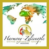 HZUMC Missions at Harmony-Zelienople UM Church