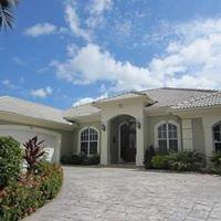 Treasure Coast Real Estate