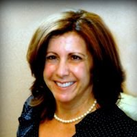 Kelly Stamas Audino - Associate Broker Realty USA