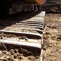 Hillside Excavating