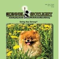 The Kennel Spotlight Magazine