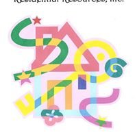 Residential Resources, Inc.