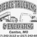 Pierce Trucking Llc.