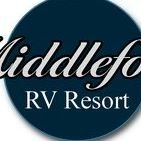 Middlefork RV Resort