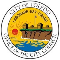 Toledo City Council, District 3