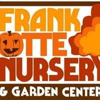 Frank Otte Nursery & Garden Center - Westport Road