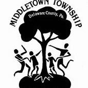 Middletown Township Park and Recreation