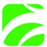 J&S Enterprises Inc - Tree Removal & Landscaping