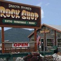 Dakota Stone Mining & Stone Supply