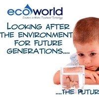 Ecoworld NZ 2018 Ltd