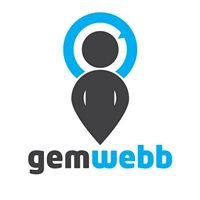 Gem Webb Internet Marketing & Web Design Inc.