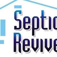 Septic Revive