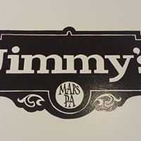 Jimmy's Stript District Grille