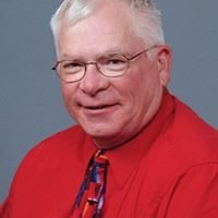 Garry Phipps - American Family Insurance Agent - Mequon, WI