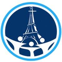 First Baptist Church - Paris, Texas