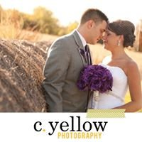 C. YELLOW photography