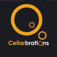 Cellarbrations Bottleshop Kempsey