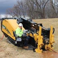 ER Excavating & Utilities, LLC