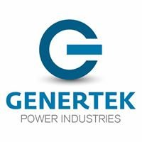Genertek Power Industries