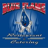 Blue Flame Restaurant