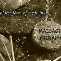 Body Mind Spirit Therapeutic Massage & Wellness Center