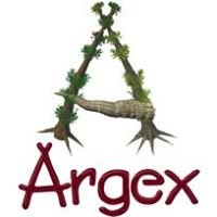 Argex
