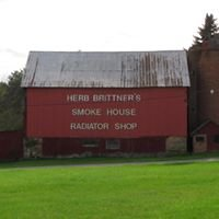 Herb Brittner Smokehouse Inc.