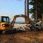 Christensen Excavating