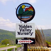 Hidden Valley Nursery, LLC
