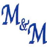 M & M Insurance Agency LLC