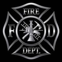 Southside Volunteer Fire Department