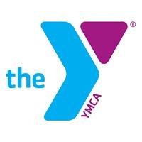 Somerville YMCA