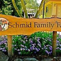 Schmid Family Farm
