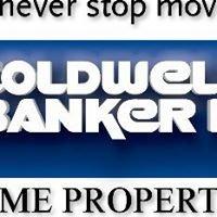 Debbie Martin/ Coldwell Banker Prime Properties