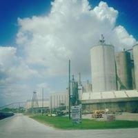 Cemex Brooksville South Cement Plant