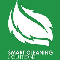 Smart Cleaning Solutions