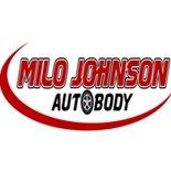 Milo Johnson Automotive Service