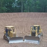 Bristol Excavating, Inc.