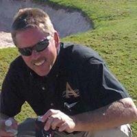 TX Public Adjuster - Dale Robbins