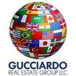 Gucciardo Real Estate Group