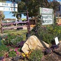 Hartke Nursery