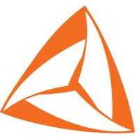 ActivePDF, Inc