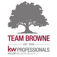 Asheville Real Estate - Team Browne