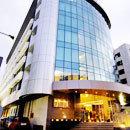 The Mirador Hotel - Mumbai, India
