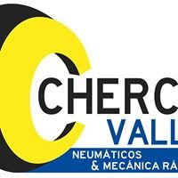 Talleres Chercovalle, S.L.