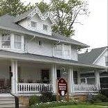 Sylvania Area Historical Society