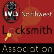 Northwest Locksmith Association